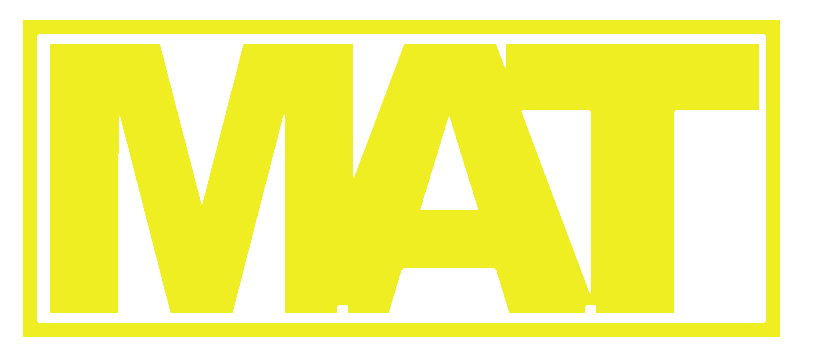 M.A.T. Bier